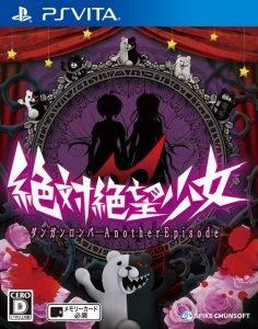 Danganronpa Another Episode: Ultra Despair Girls Review
