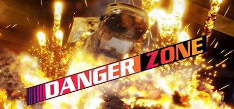 Danger Zone Review - Successing Burnout 4