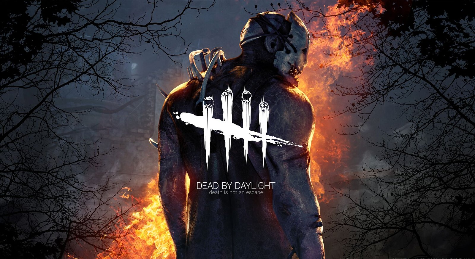 Dead by Daylight Special Edition Review - Welcome to Consoles 1