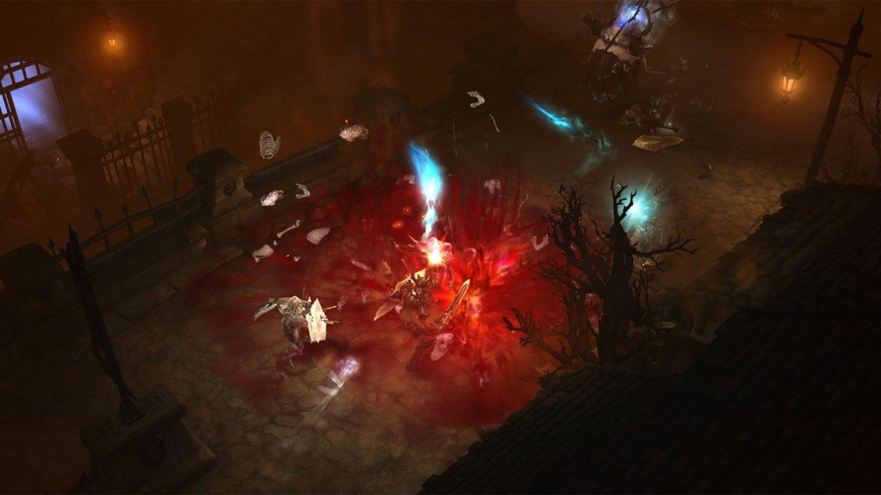 Diablo Iii: Rise Of The Necromancer Review 2