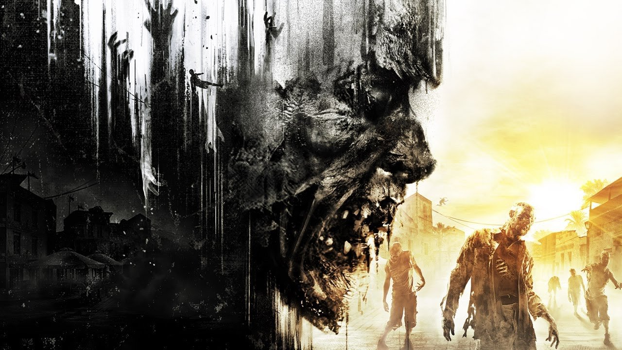 Dying Light E3 2013 Preview 1