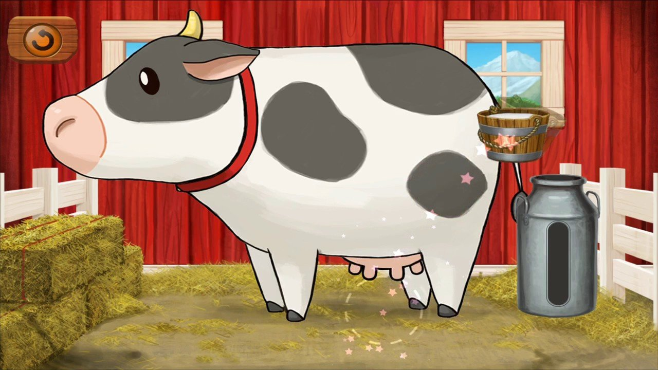 Harvest Moon: Lil' Farmers Review: A Fresh Start For Fledgling Farmers 1