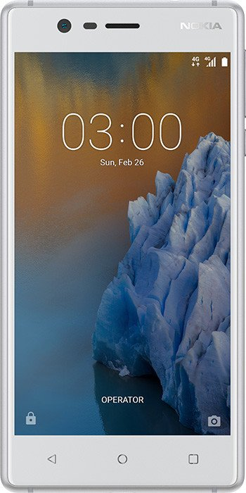 HMD Global Announces Release Date for New Nokia 6 Smartphone 1