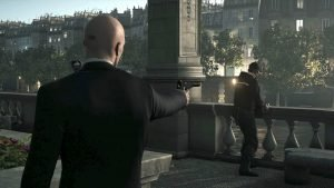 IO Interactive Becomes Independent, Retains Ownership of Hitman 1