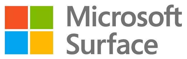 Microsoft Surface Studio Review - Sleek 4K Design 1