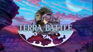 Mistwalker Announces Two Follow-up Games to Terra Battle