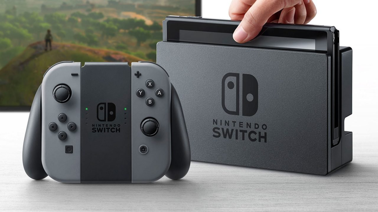 Nintendo Unveils Details on Switch Online Service 3