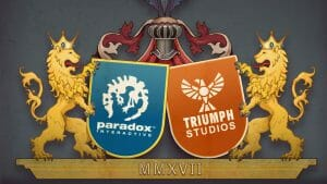 Paradox Interactive Acquires Age of Wonders Developer, Triumph Studios