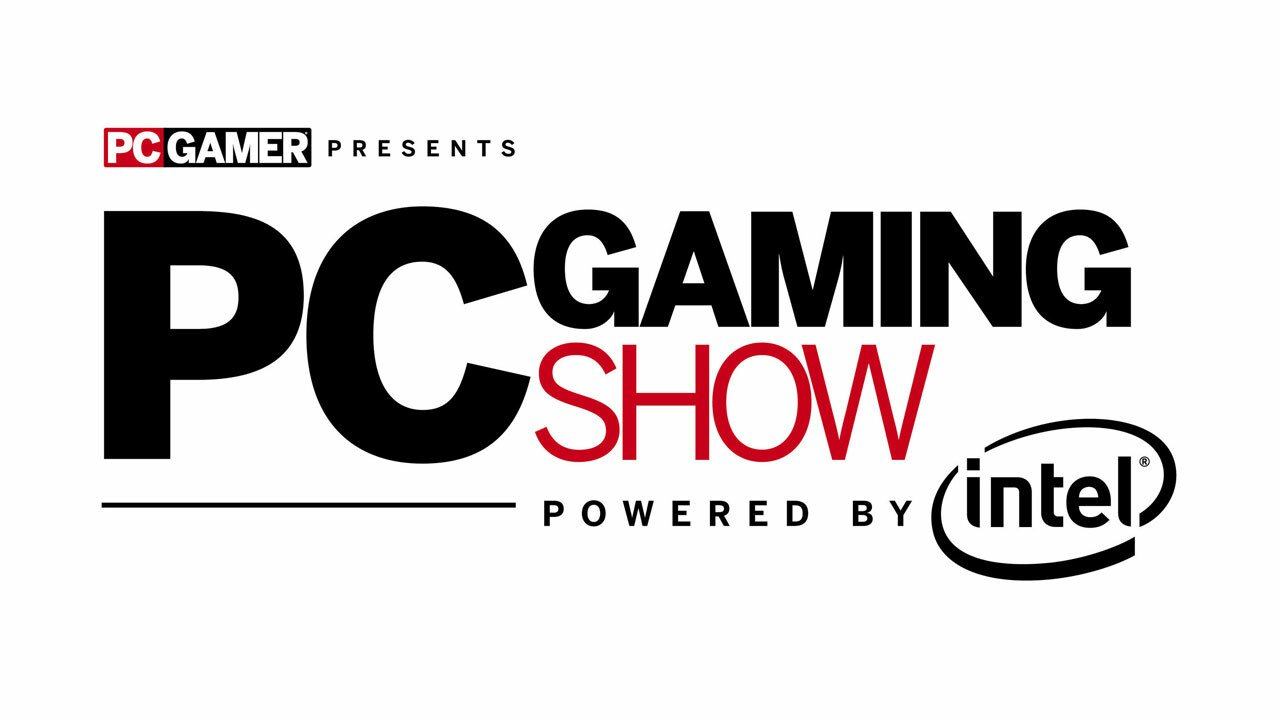 PC Gaming Show Highlights eSports and Multiplayer Experiences