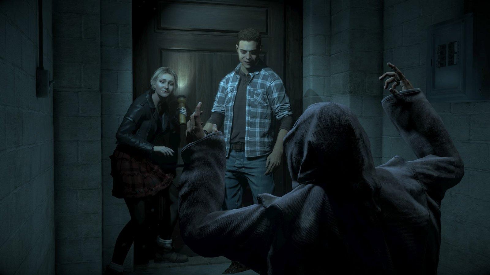 Until Dawn Leads Playstation Plus Games For July  Cgmagazine-4463