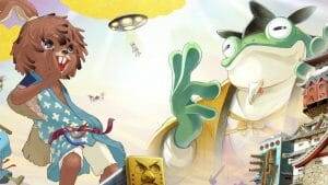 Project Rap Rabbit Kickstarter Campaign Still £700k Short of Goal 1