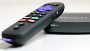 Roku Ultra (Hardware) Review
