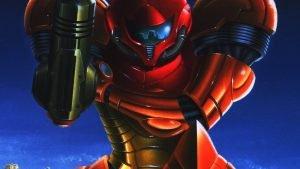 Sakamoto Talks Metroid: Samus Returns