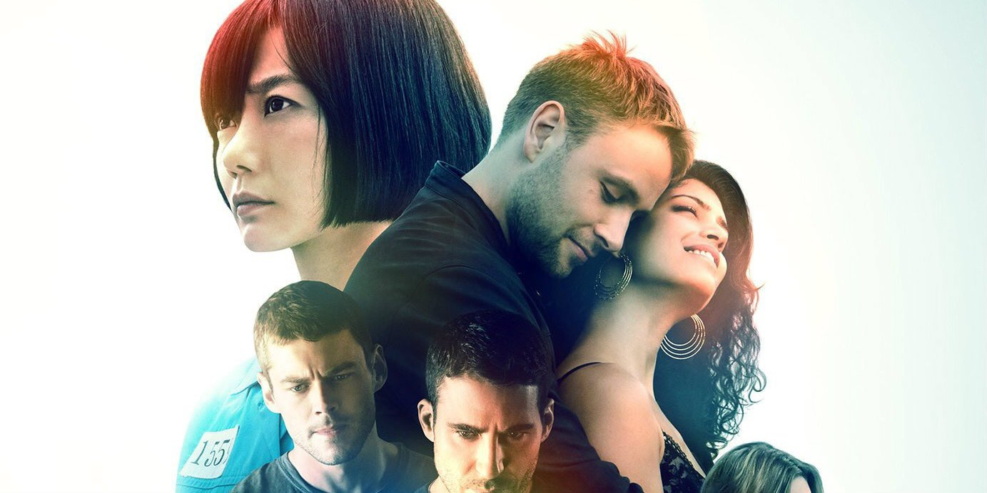 Sense8 To Get Two-Hour Finale In 2018 1