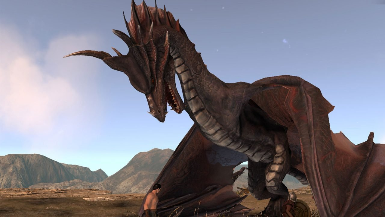 Shroud Of The Avatar Developer, Portalarium Announces Crowdfunding Campaign 1