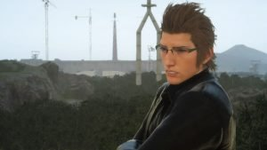 "Square Enix Releases Teaser of Final Fantasy XV DLC, ""Episode Ignis"""