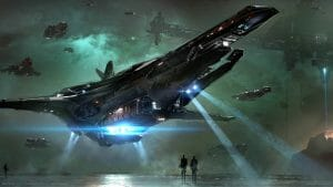 Debunked: Star Citizen Developer in Potential Financial Woes