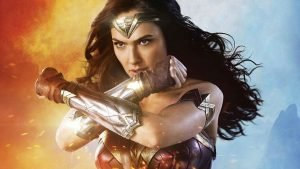 The Ripple Effect of Wonder Woman 4