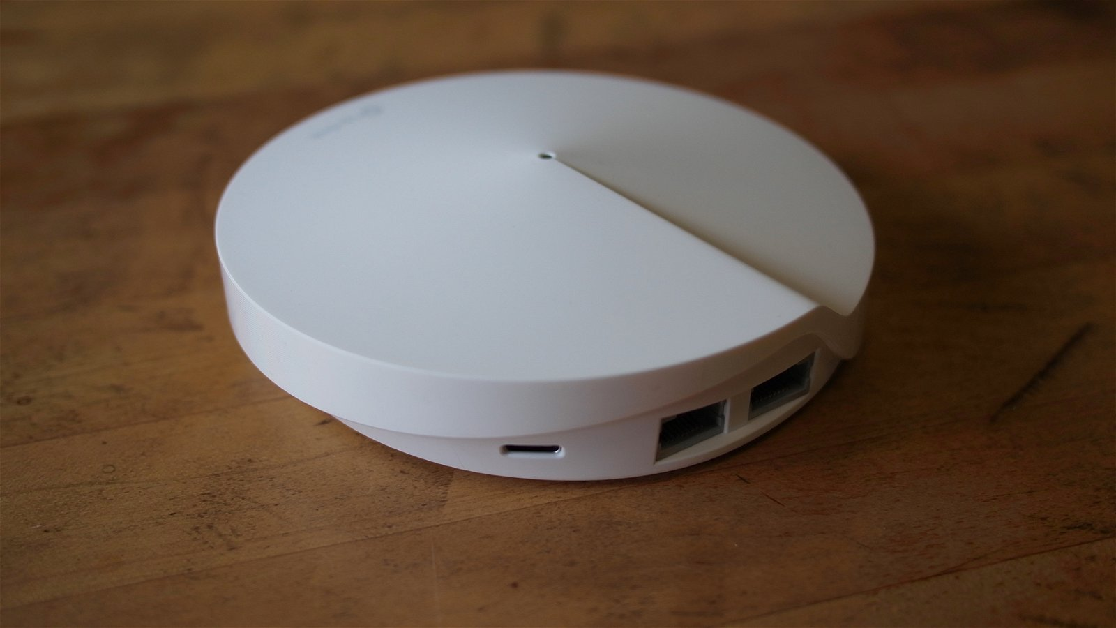 Tp Link Deco M5 Router (Hardware) Review