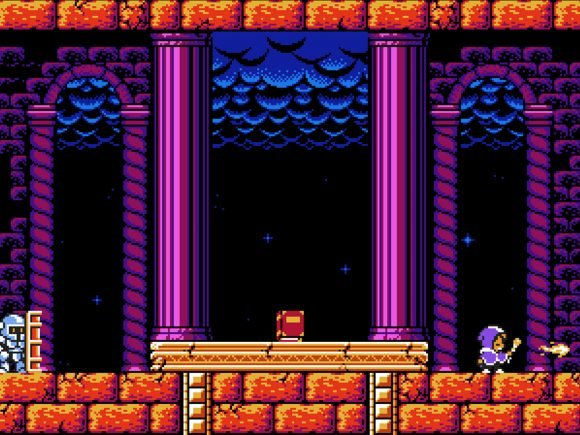 Alwa's Awakening (PC) Review: Charming Lands Marred By Unwieldly Mechanics 1