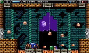 Alwa's Awakening (PC) Review: Charming Lands Marred By Unwieldly Mechanics 6