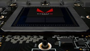 AMD Announces Release Date for Upcoming Vega GPUs And More