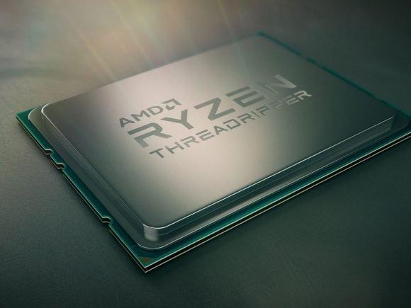 AMD Announces Threadripper, Ryzen 3 Release Date and Price 1