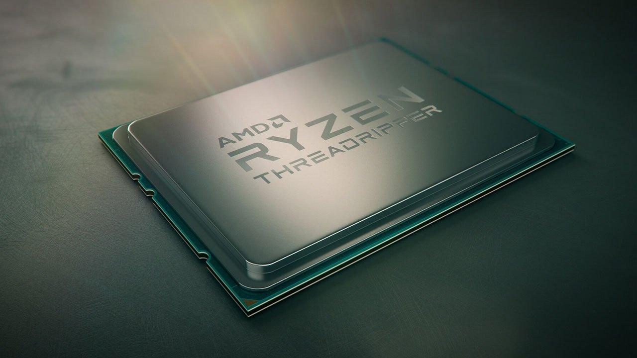 AMD Announces Threadripper, Ryzen 3 Release Date and Price 2