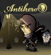 Antihero Review - Wonderfully Designed