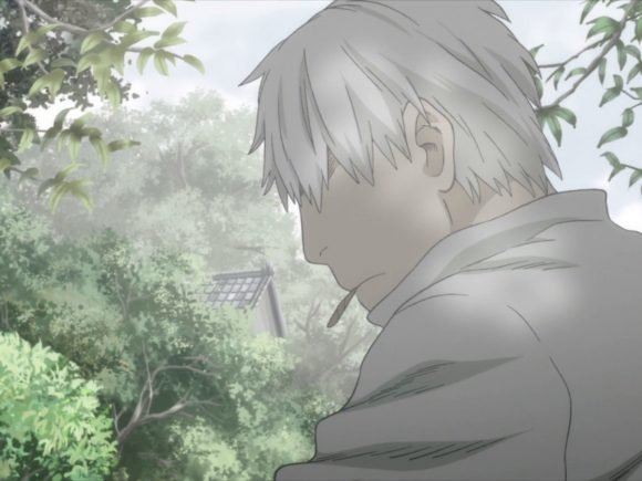 Artland, Anime Studio Renowned For Macross and Mushishi Faces Closure 1