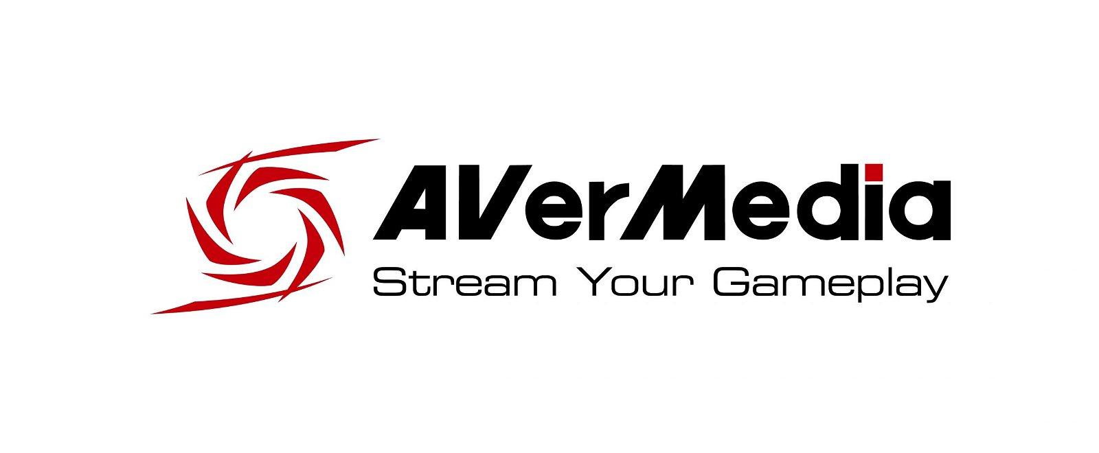 AVerMedia Live Gamer HD 2 (Hardware) Review
