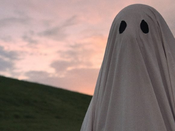 Bed Sheet Poetry – An Interview With A Ghost Story Director David Lowery 8