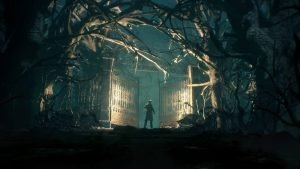 Call of Cthulhu E3 Preview – Bringing The Mythos to Life
