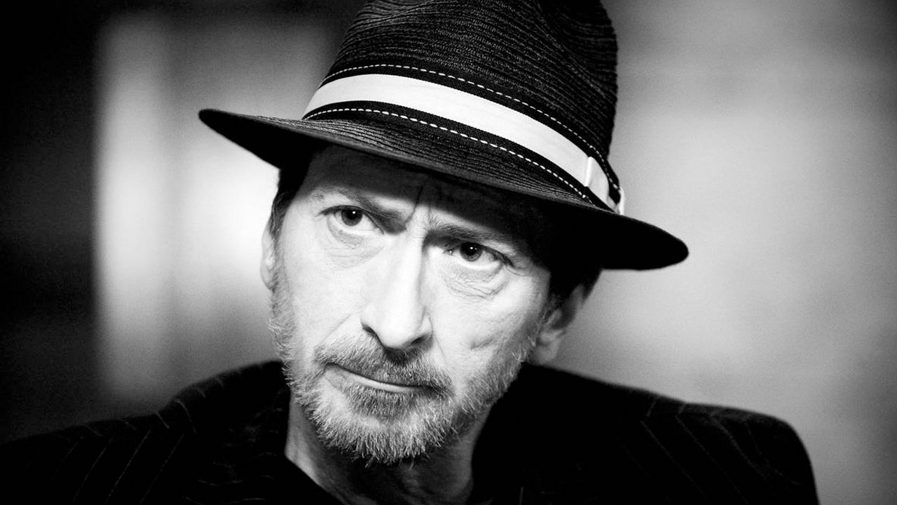 Dark Horse Brings Frank Miller To Their Booth For San Diego Comic Con 2017 2