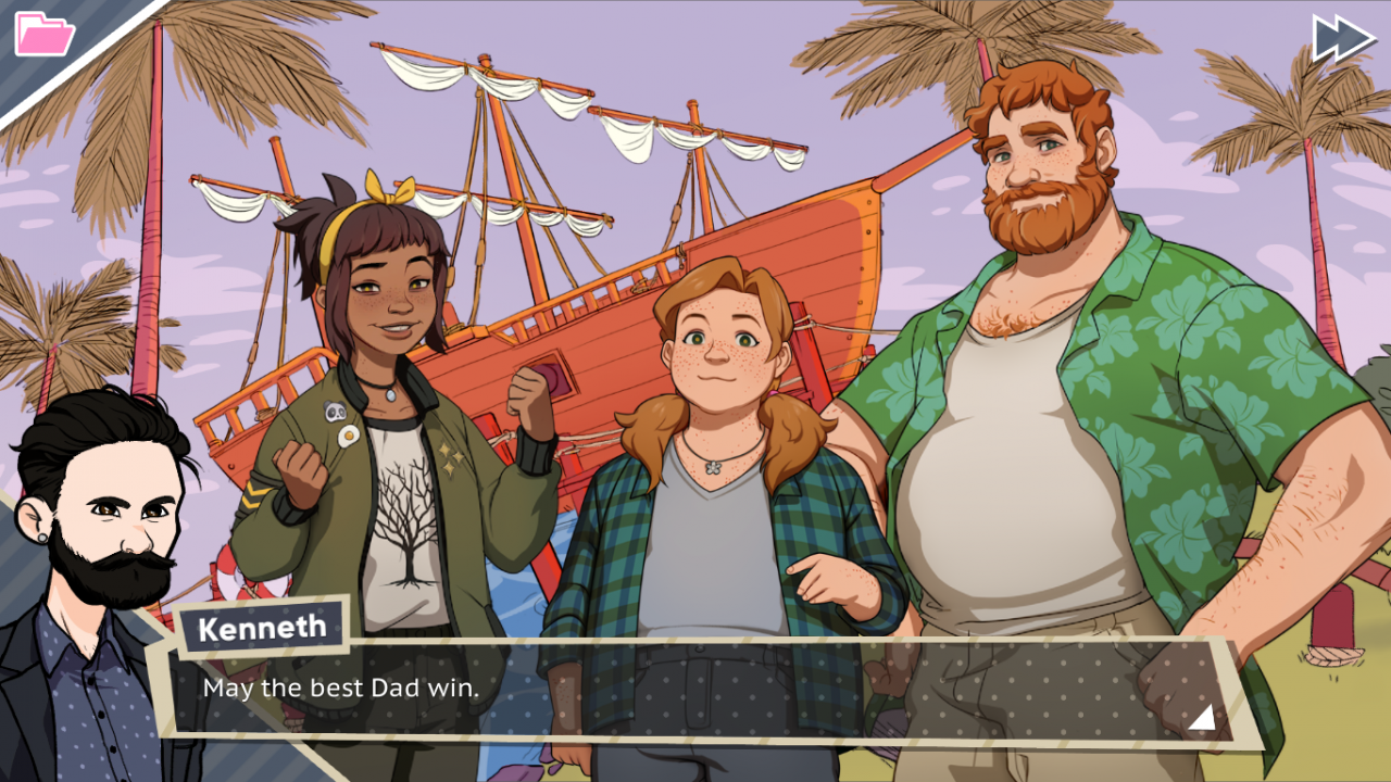 Dreaboy 1direction dating sim no download