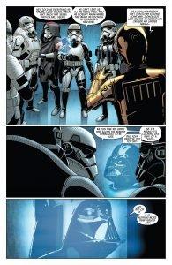 Star Wars: Yoda's Secret War (Comic) Review