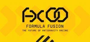 Formula Fusion (PC) Review