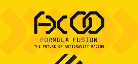 Formula Fusion (PC) Review 1