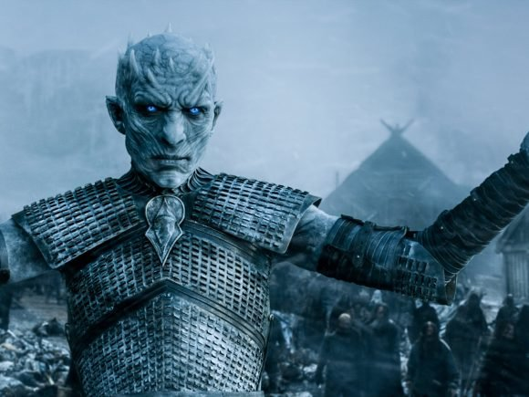HBO Hacked, Game of Thrones Script Allegedly Leaked 2