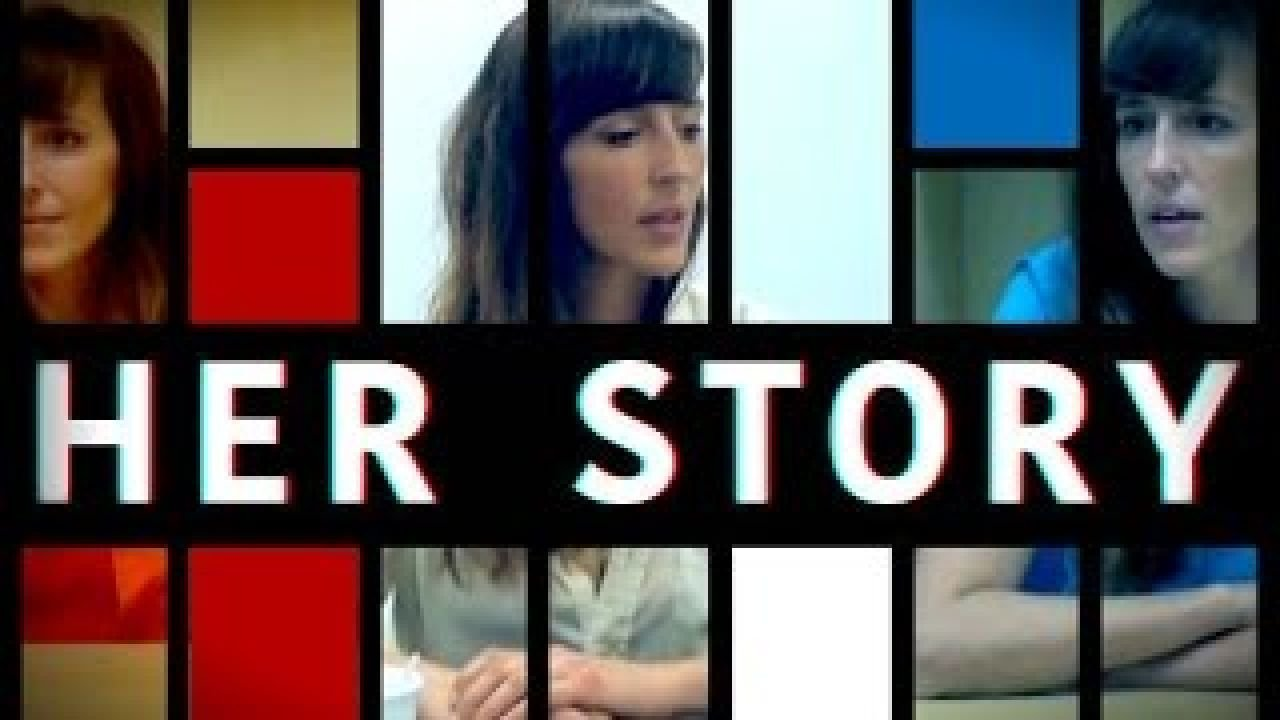 Her Story Creator Announces Upcoming Title
