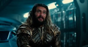 How Justice League Will Revolutionize Aquaman 2
