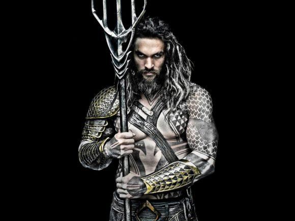 How Justice League Will Revolutionize Aquaman 3