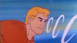 How Justice League Will Revolutionize Aquaman 6