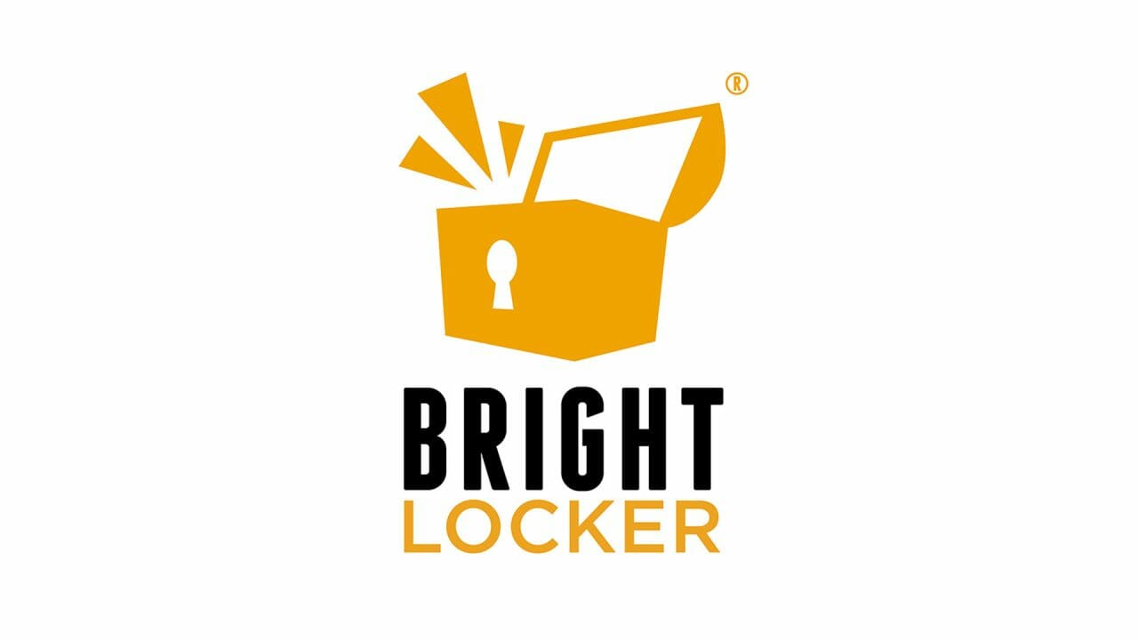 Kickstarter Competitor BrightLocker Launches Today