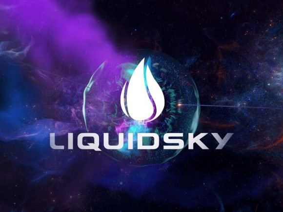 LiquidSky Launches its LiquidSky 2.0 Android Beta