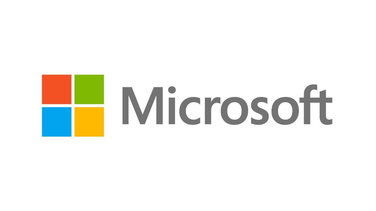 Microsoft to Remove Microsoft Paint With Upcoming Windows 10 Update
