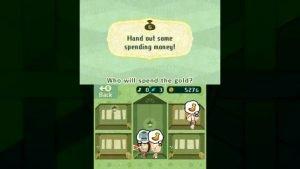 Miitopia (Nintendo 3Ds) Review - 2