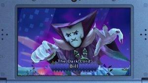 Miitopia (Nintendo 3DS) Review - 3