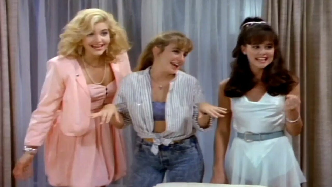 Night Trap Remaster Receives New Trailer, Teaser for Upcoming Release 1