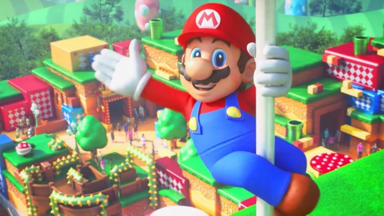"""Nintendo Files for """"Nintendo Check-In"""" Trademark"""